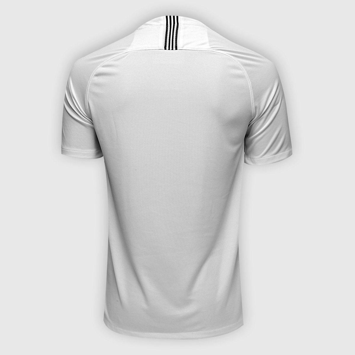 801e52c92c camisa corinthians 2018  2019 original torcedor lançamento. Carregando zoom.