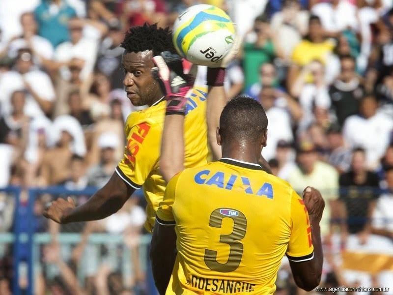 380a6b8d0f267 Camisa Corinthians 3 2014 Nº 4 Gil (zagueiro) - R$ 499,00 em Mercado ...