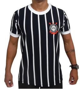 2e3580fbed Camisa Do Corinthians Magazineluiza Times - Camisas de Futebol no Mercado  Livre Brasil