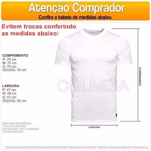 d2c4c6a2a1d83 Camisa Corinthians Airton Senna Envio Imediato - R  59