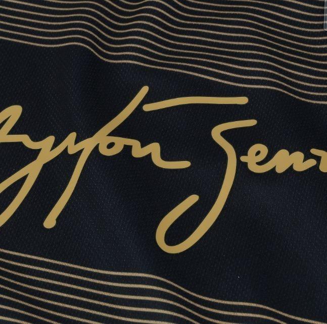 Camisa Corinthians Ayrton Senna Original Black Friday + Fret - R ... d345fec1d3085