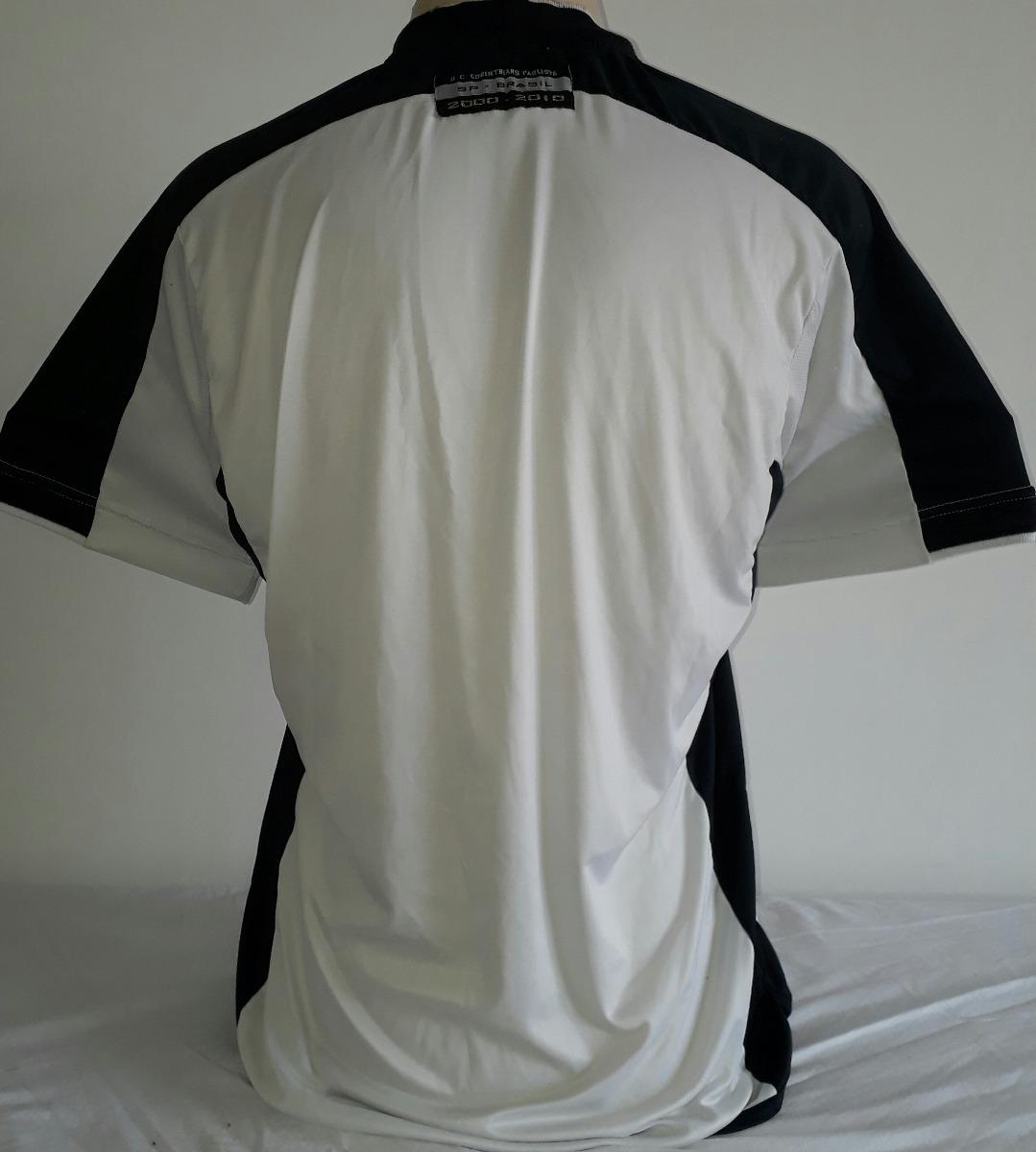7c740bc776 camisa corinthians campeão mundial fifa 2000 comemorativa 0. Carregando zoom .