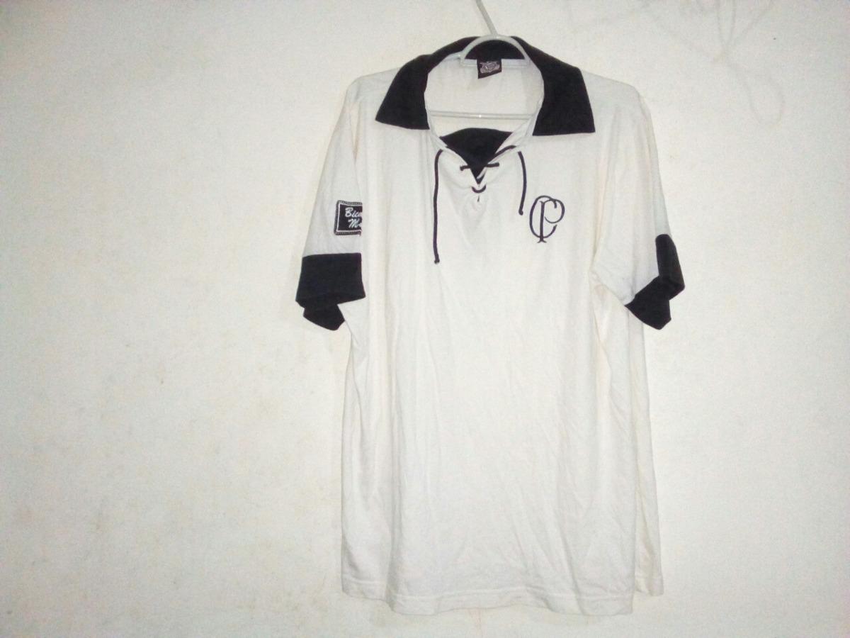 f7fe293791 camisa corinthians centenário retro. Carregando zoom.
