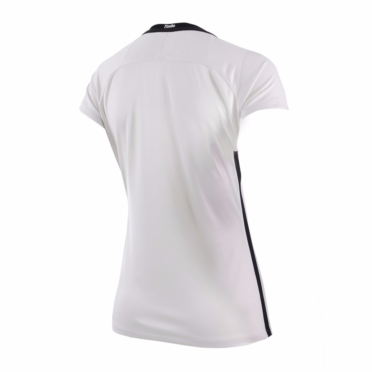 camisa corinthians nike feminina 2016 17 - original. Carregando zoom... camisa  corinthians feminina. Carregando zoom. 41a5d496f6bca