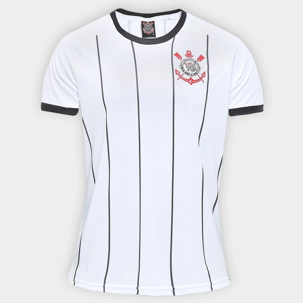 bb386fa2856cec camisa corinthians fenômeno torcida 2019 oficial. Carregando zoom.