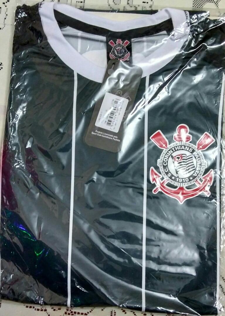 21e8eebad1 camisa corinthians fenomenal  edição limitada  masculino  gg. Carregando  zoom.