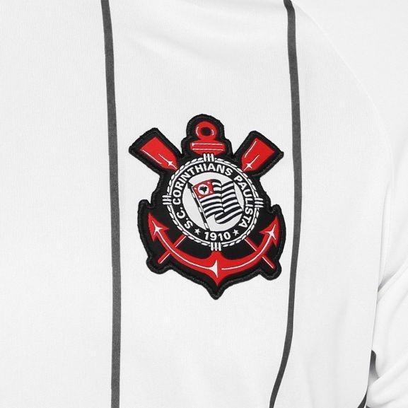 215b2d3326 Camisa Corinthians Fenomenal - Edição Limitada Torcedor! - R  84