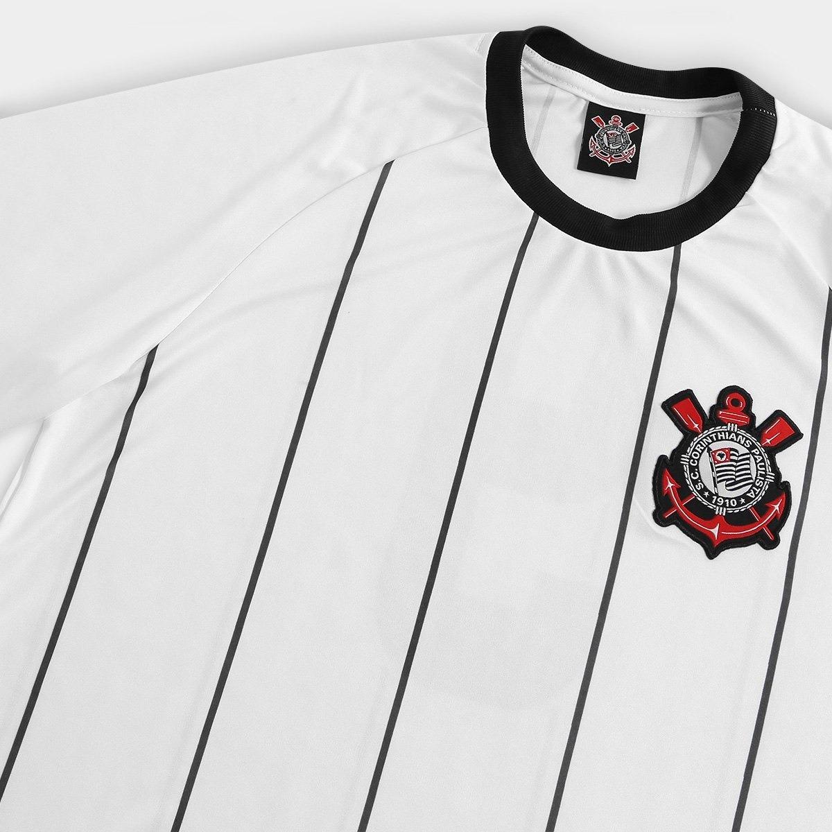1b09f09cdd camisa corinthians fenomenal - edição limitada torcedor c pa. Carregando  zoom.