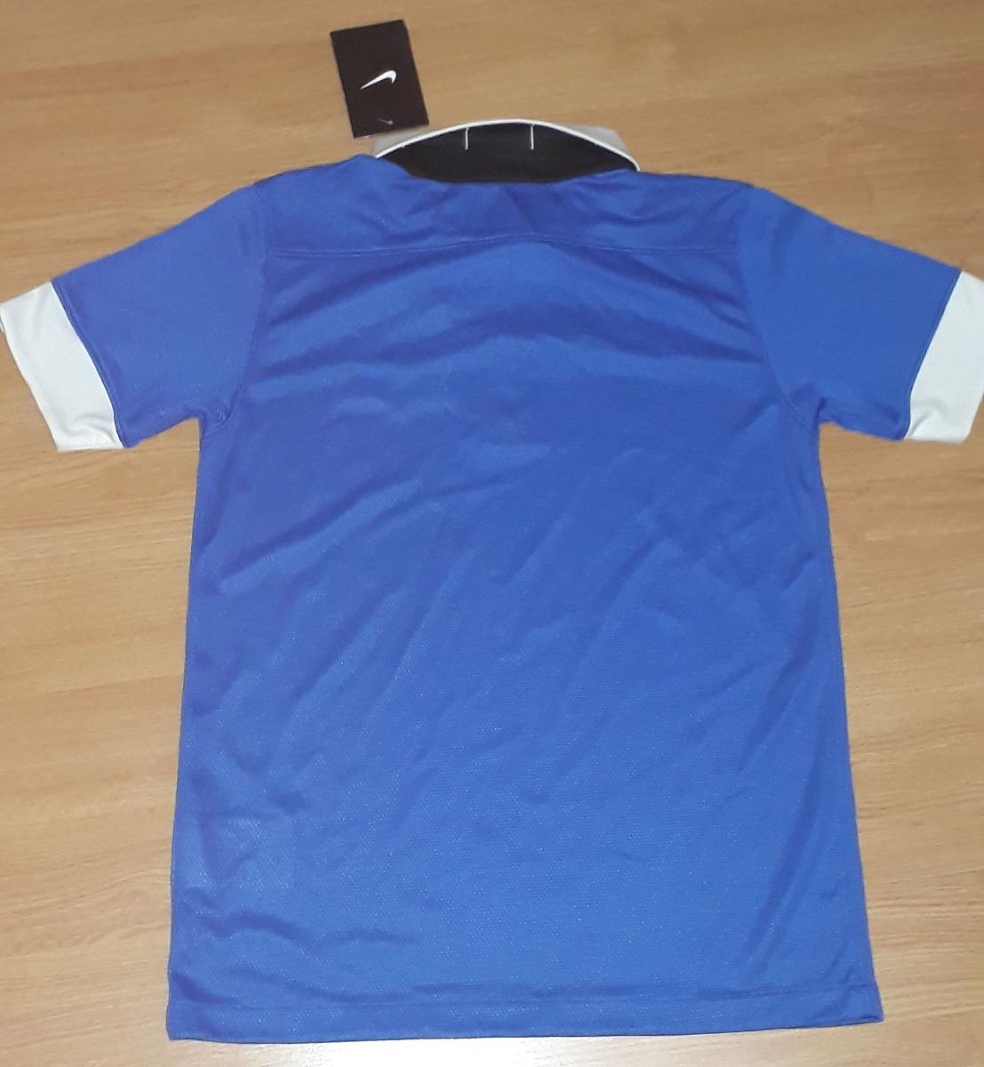 a6fd41721e camisa corinthians infantil azul nova original. Carregando zoom.