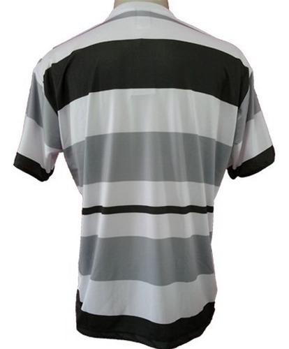 camisa corinthians modelo bolzano - masculina lançamento !!