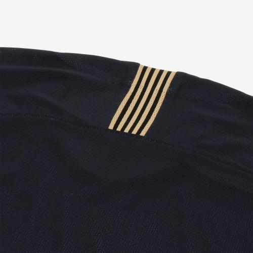 Camisa Corinthians Oficial 2018 Torcedor Airton Senna - R  149 1eead7651bc26