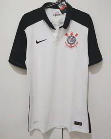 65c42c9bf1 Camisa Chelsea 2015/2016 Times - Camisas de Futebol no Mercado Livre Brasil
