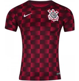 a39d0ff10f Camisa Da Nike Original no Mercado Livre Brasil