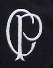 Camisa Corinthians Retrô 1910 Preta - R  54 2c686193fb4de