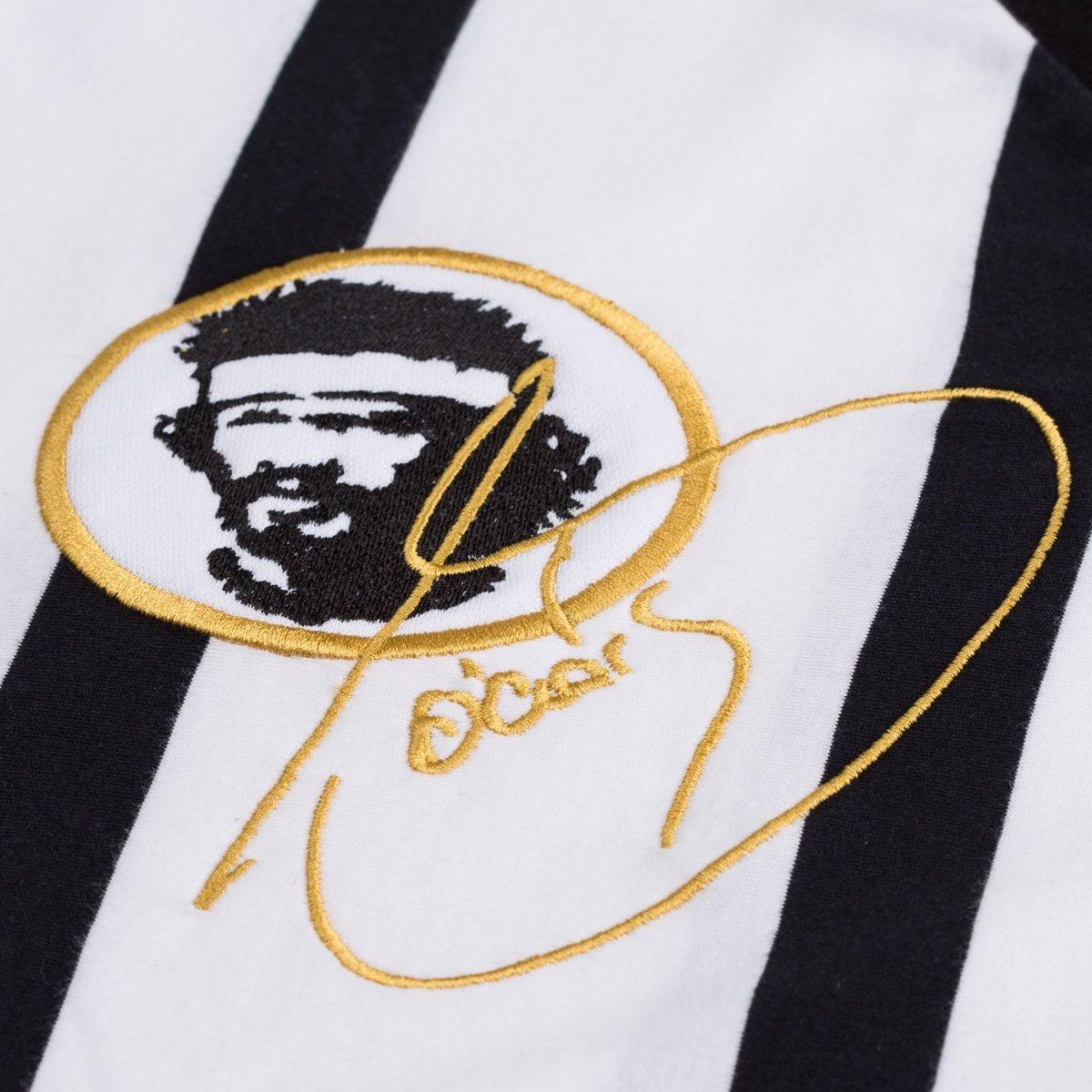 198a976429 camisa corinthians retrô gol réplica sócrates 1983 away. Carregando zoom.