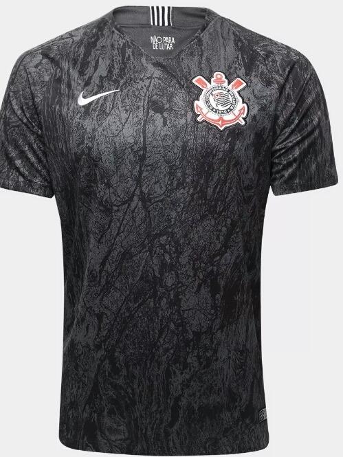 589df367c327a Camisa Corinthians Tamanho Especial - R  180