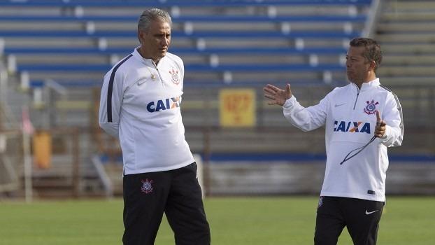 Camisa Corinthians Treino Manga Longa Exclusivo Jogador Top - R  400 ... 3dca7113195d5