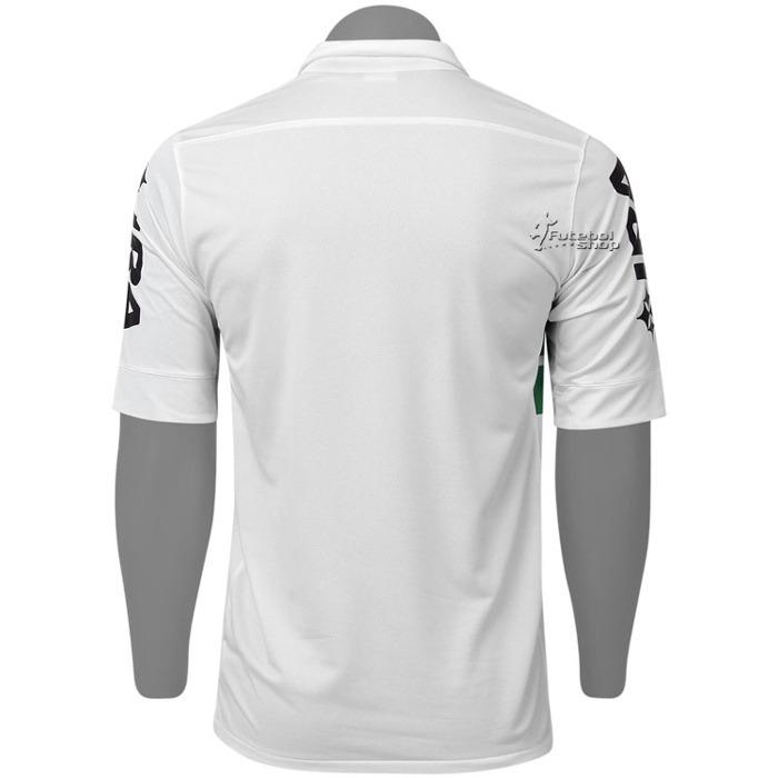 f512c97bb9 Camisa Coritiba Nike Nova Original - R  120