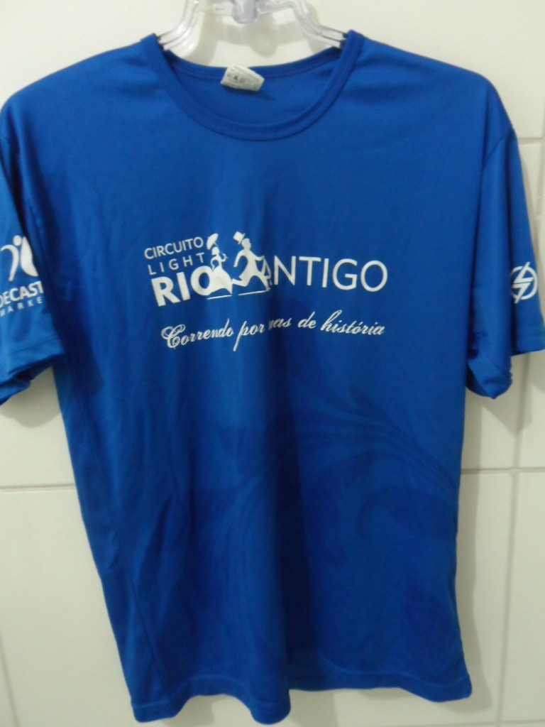 Circuito Rio Antigo : Camisa corrida rio antigo r$ 20 00 em mercado livre