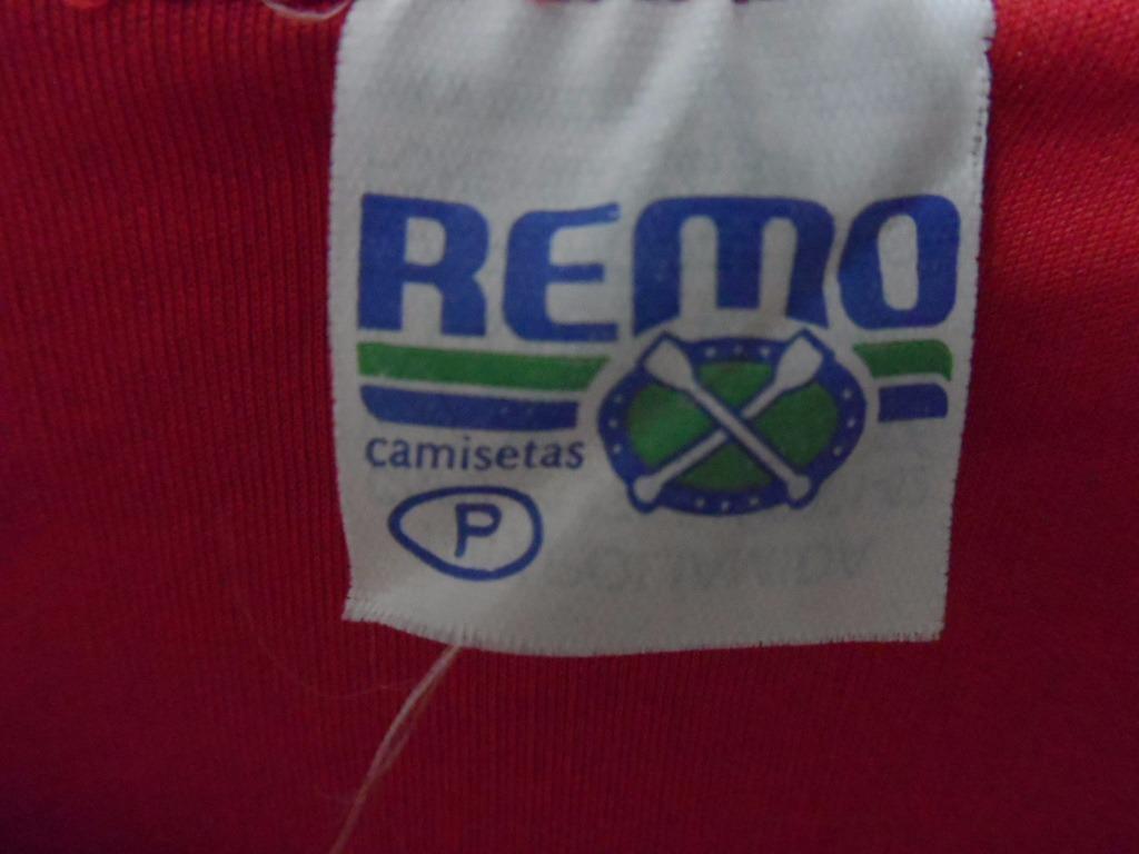 Circuito Rio Antigo : Camisa corrida rio antigo circuito light r$ 20 00 em mercado livre