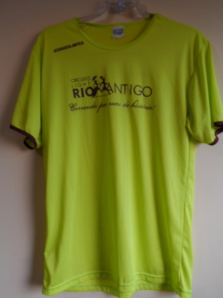 Circuito Rio Antigo : Camisa corrida rio antigo masculina m r$ 32 00 em mercado livre