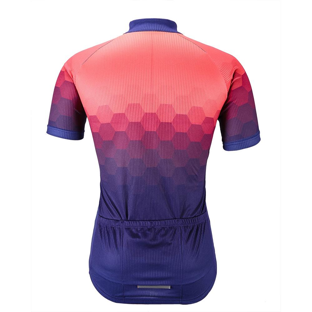 Camisa Corta De Ciclismo Ropa De Deporte Para Hombres - M -   369.77 ... 11677de22a3ad