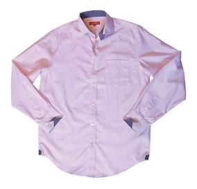 ea6b79084 Camisas Para Hombre Moda Metrosexual - Ropa, Calzados y Accesorios ...
