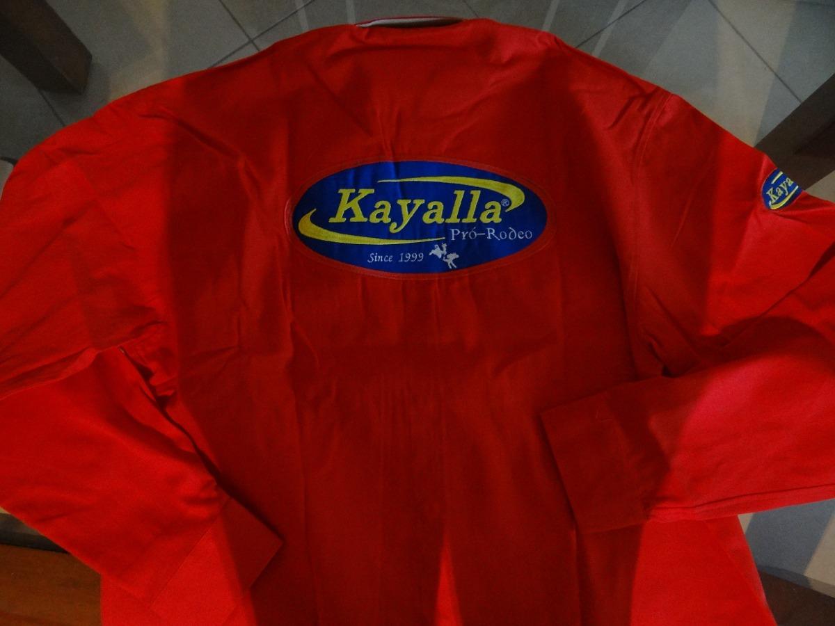 8112e396dd camisa country kayalla masculina bordada. Carregando zoom.