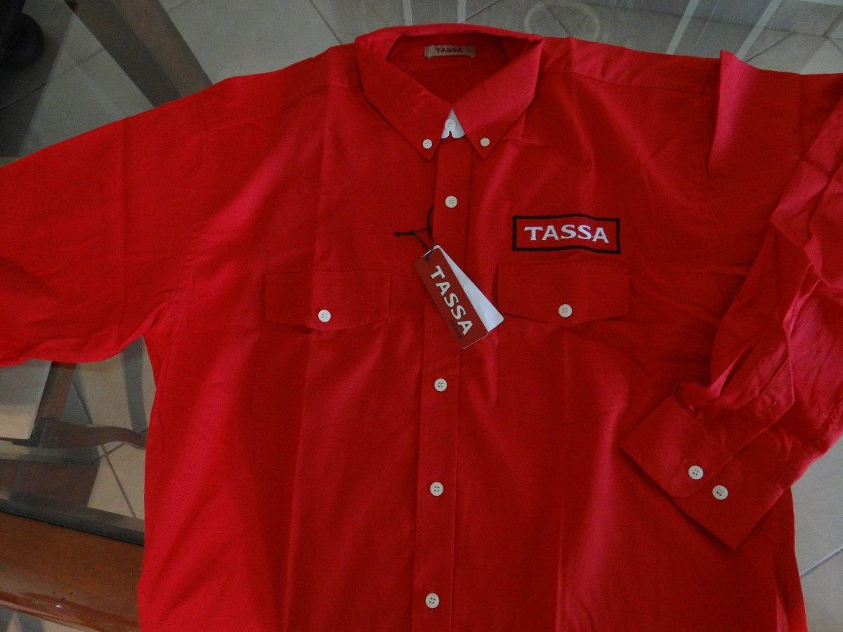 camisa country tassa bordada g. Carregando zoom. 798365b2dcb74