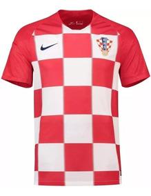 e60283f07f Camisa Barcelona Nike 1 Uniforme - Camisas de Futebol Branco com Ofertas  Incríveis no Mercado Livre Brasil