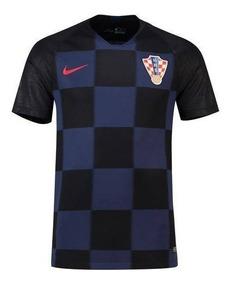 78ef971ab7 Réplica Da Camisa Da Italia Selecoes Croacia Masculina - Camisas de Futebol  com Ofertas Incríveis no Mercado Livre Brasil