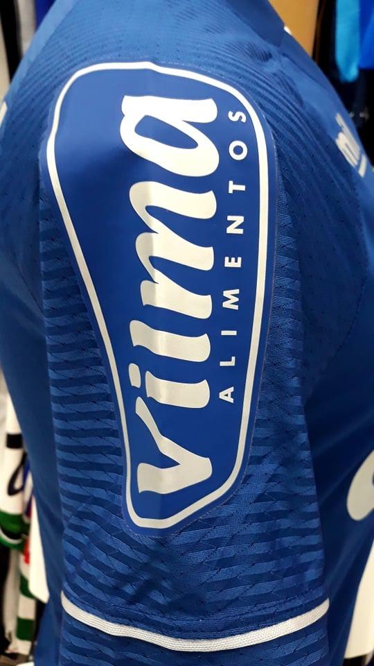 08141fe0b6 camisa cruzeiro - comemorativa - umbro - 2017 - nova - p. Carregando zoom.