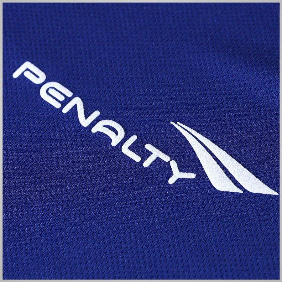 camisa cruzeiro oficial penalty 2015 uniforme 1 masculina. Carregando  zoom... camisa cruzeiro masculina. Carregando zoom. cc364a1972035