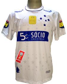 56d33b2166 Compre 2018 Campeão Da Liga Jerseys Real Madrid 2018 2019 Camisas De  Futebol ISCO ASENSIO MODRIC Futebol Kit Camisa 18 19 Camiseta De Fútbol  Uniforme De .