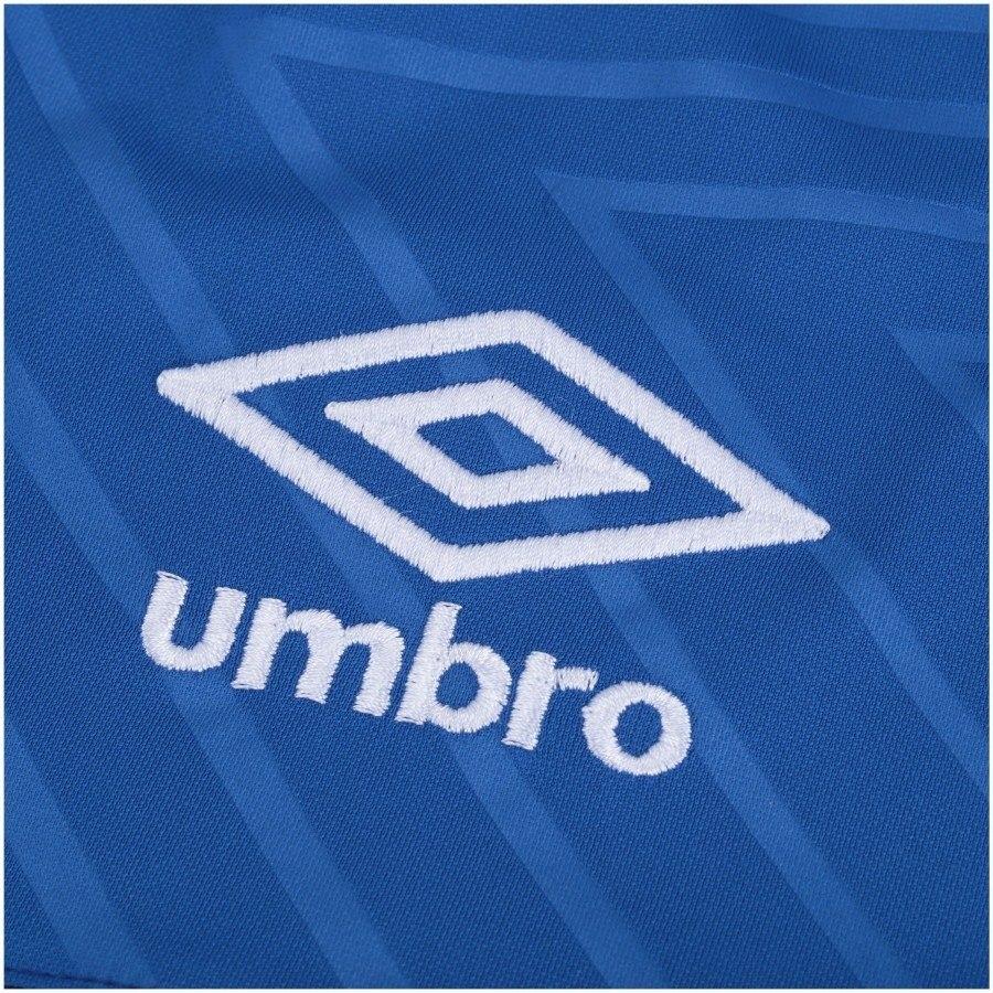 ... Camisa Cruzeiro Titular 2018 2019 Azul Original - Promoção - R 169 0de51955cfbb5