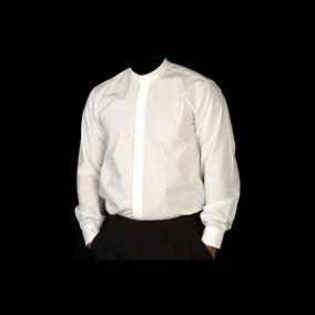 c35c2c469d Camisas Vaqueras Ariat - Uniformes Gastronómicos en Mercado Libre ...