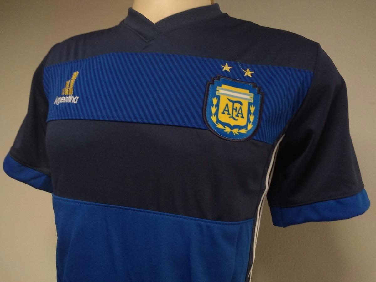 64e13adb98 camisa da argentina listrada cores. Carregando zoom.
