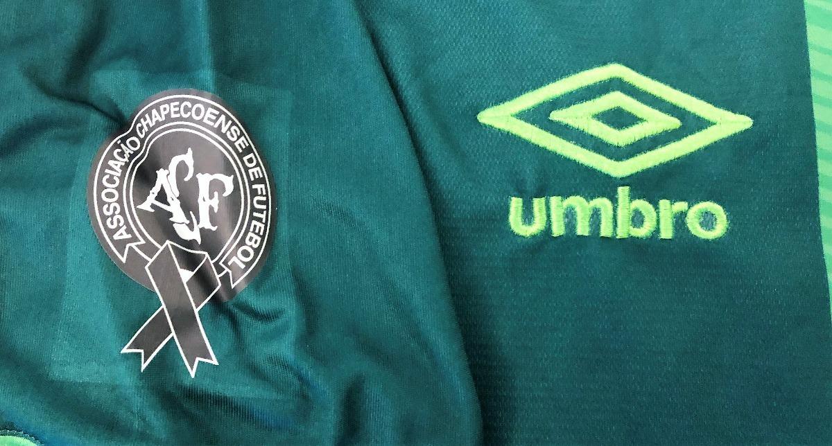 camisa da chapecoense usada jogadores palmeiras homenagem. Carregando zoom. d00a069de2fd1