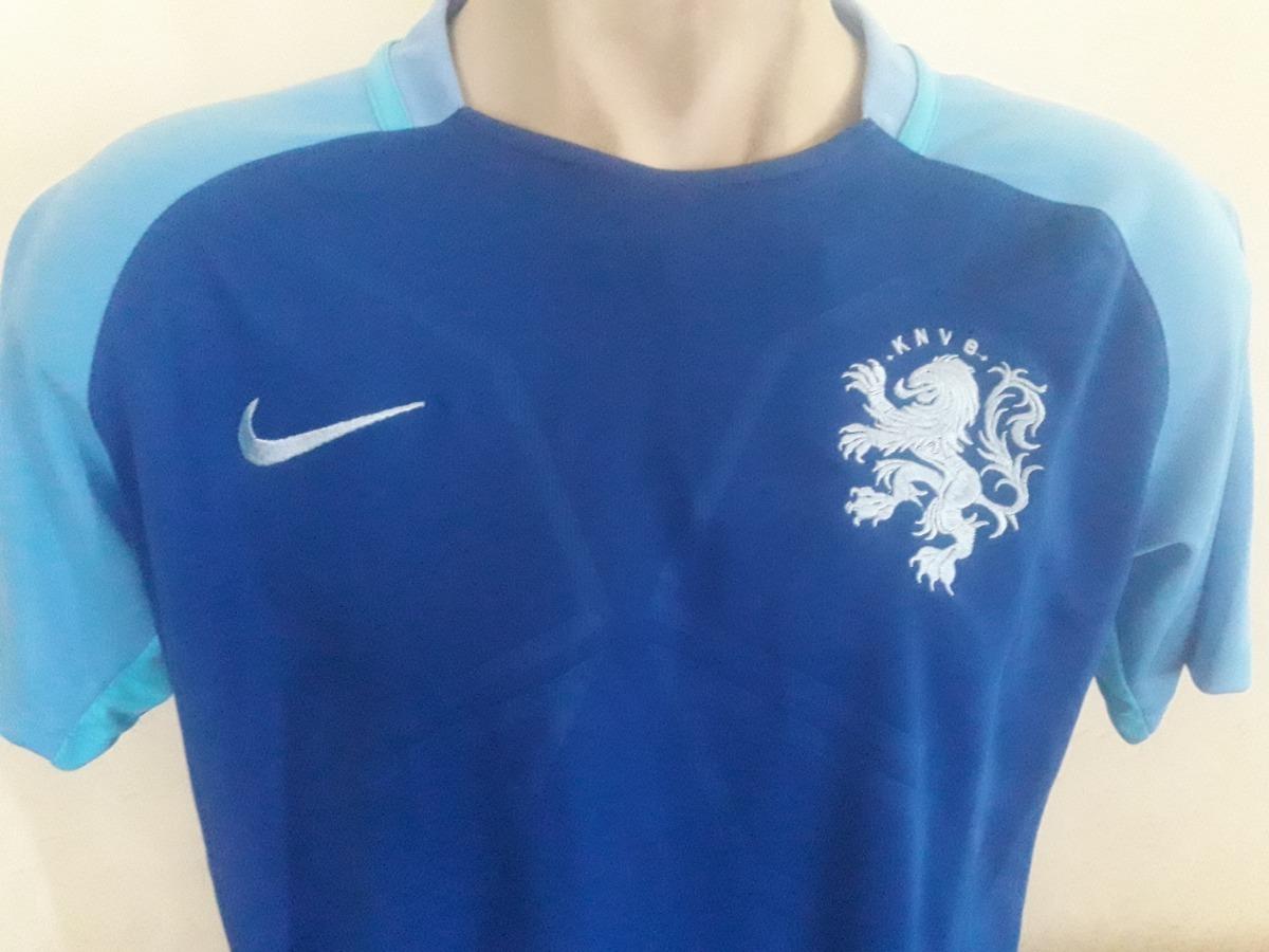 camisa da holanda primeira linha fino acabamento grata !!!!! Carregando zoom . 1a2bd8569a9f7