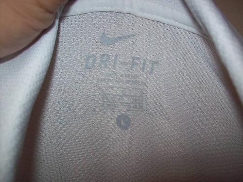 camisa da juventus da itália amauri ( ex ) são paulo