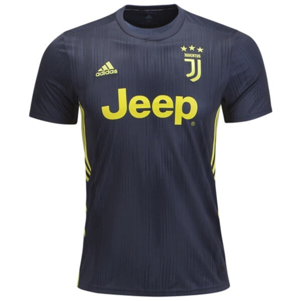eb62207a30 Camisa Da Juventus Itália Juve Lançamento Time Italiano Nova - R ...