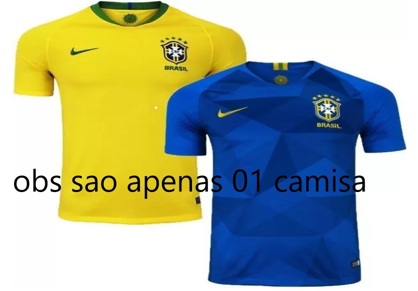7eed92b89c camisa da seleçao brasileira original 2018 importada top. Carregando zoom.
