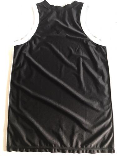 camisa da seleçao japonesa de basquete mizuno tamanho g