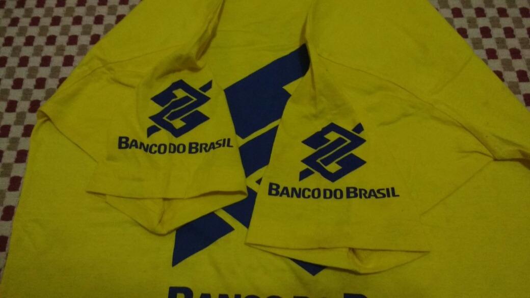 3b42b95ce6 camisa da seleção brasileira de vôlei 2008 torcida. Carregando zoom.