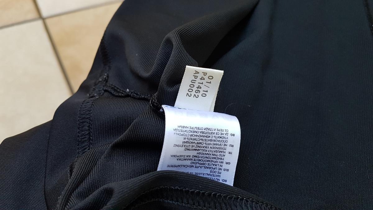 e519015aec camisa da seleção da alemanha preta 2010 tamanho g. Carregando zoom.