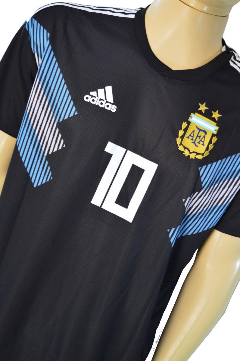 89d3ed290a83c camisa da seleção da argentina. Carregando zoom.