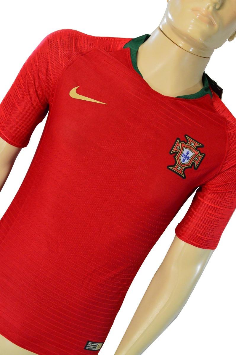 dd0230965a camisa da seleção de portugal. Carregando zoom.