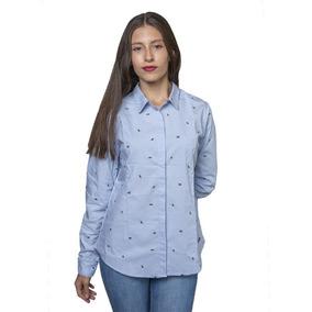 46a631d33b Camisas Legacy Dama en Mercado Libre Uruguay