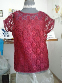 8bda0f0de Camisas Elegantes Para Niñas - Ropa