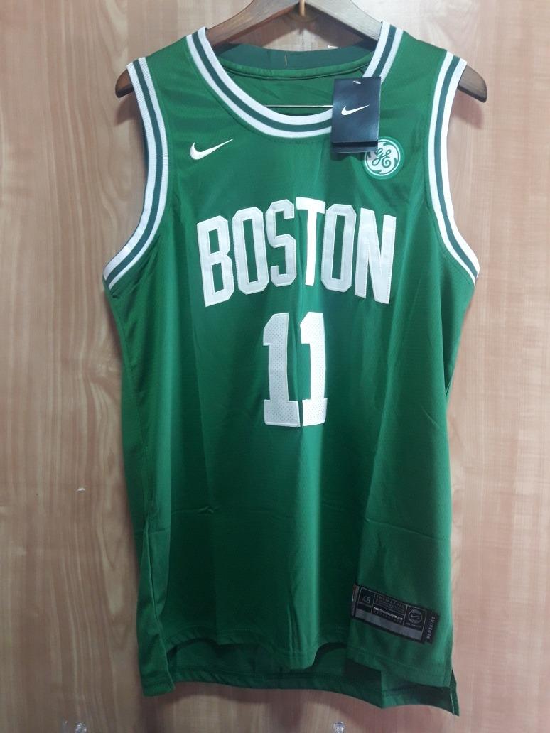 b52552eba camisa de basquete celtic tamanho m. Carregando zoom.
